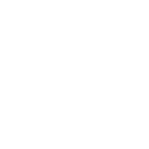 NBCU Owned Television Stations