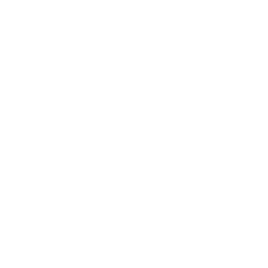 Universal Television