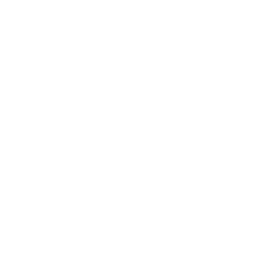 The Olympic Channel: Home of Team USA